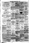 Inverness Courier Friday 01 January 1909 Page 8