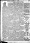 Fife Herald Thursday 06 May 1824 Page 4