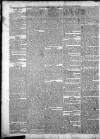 Fife Herald Thursday 20 May 1824 Page 2