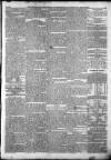 Fife Herald Thursday 20 May 1824 Page 3