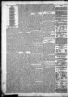 Fife Herald Thursday 20 May 1824 Page 4