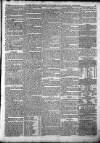 Fife Herald Thursday 27 May 1824 Page 3