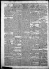 Fife Herald Thursday 10 June 1824 Page 2