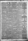 Fife Herald Thursday 10 June 1824 Page 3