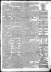 Fife Herald Thursday 07 October 1824 Page 3
