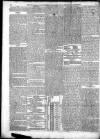 Fife Herald Thursday 11 November 1824 Page 2