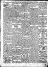 Fife Herald Thursday 11 November 1824 Page 3