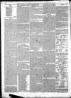 Fife Herald Thursday 11 November 1824 Page 4