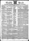 Fife Herald