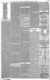 Fife Herald Thursday 22 December 1836 Page 4