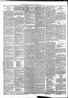 Fife Herald Wednesday 05 March 1884 Page 2