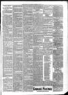 Fife Herald Wednesday 05 March 1884 Page 3