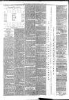 Fife Herald Wednesday 05 March 1884 Page 6