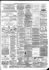 Fife Herald Wednesday 05 March 1884 Page 7