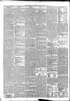 Fife Herald Wednesday 05 March 1884 Page 8