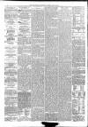 Fife Herald Wednesday 30 July 1884 Page 8