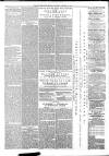 Fife Herald Wednesday 29 October 1884 Page 6