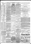 Fife Herald Wednesday 29 October 1884 Page 7