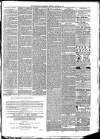 Fife Herald Wednesday 13 October 1886 Page 3