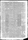 Fife Herald Wednesday 13 October 1886 Page 5