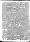 Fife Herald Wednesday 20 October 1886 Page 6