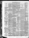 Fife Herald