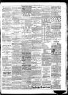 Fife Herald Wednesday 05 October 1887 Page 7