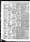 Fife Herald Wednesday 05 October 1887 Page 8