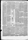 Ayr Advertiser, or, West Country Journal Thursday 09 January 1879 Page 6