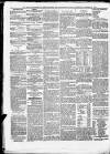 Ayr Advertiser, or, West Country Journal Thursday 09 January 1879 Page 8