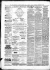 Ayr Advertiser, or, West Country Journal Thursday 27 February 1879 Page 2