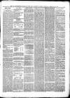 Ayr Advertiser, or, West Country Journal Thursday 27 February 1879 Page 3