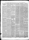 Ayr Advertiser, or, West Country Journal Thursday 27 February 1879 Page 4