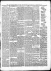 Ayr Advertiser, or, West Country Journal Thursday 27 February 1879 Page 5