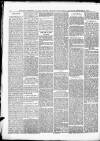 Ayr Advertiser, or, West Country Journal Thursday 27 February 1879 Page 6