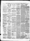 Ayr Advertiser, or, West Country Journal Thursday 27 February 1879 Page 8