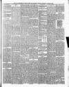 Ayr Advertiser, or, West Country Journal