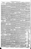 Edinburgh Evening News Saturday 31 May 1873 Page 4