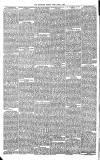 Edinburgh Evening News Thursday 05 June 1873 Page 4