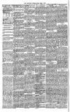 Edinburgh Evening News Monday 09 June 1873 Page 2