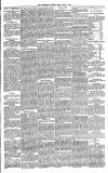 Edinburgh Evening News Monday 09 June 1873 Page 3