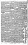 Edinburgh Evening News Monday 09 June 1873 Page 4