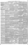 Edinburgh Evening News Wednesday 23 July 1873 Page 2
