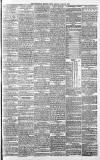 Edinburgh Evening News Monday 25 June 1883 Page 3