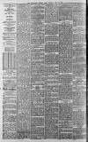 Edinburgh Evening News Tuesday 10 July 1883 Page 2