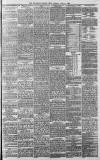 Edinburgh Evening News Tuesday 10 July 1883 Page 3