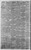 Edinburgh Evening News