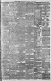 Edinburgh Evening News Saturday 28 July 1883 Page 3
