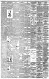 Edinburgh Evening News Saturday 04 May 1895 Page 4