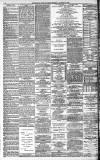 Edinburgh Evening News Tuesday 20 August 1895 Page 6